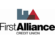 1st Alliance Credit Union