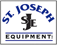 St. Joseph's Equipment