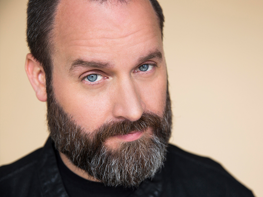 Tom Segura W Guests Chad Daniels Josh Potter Olmsted County Fair Tom segura and christina p discuss current events in the news with ymh regular josh potter. olmsted county fair