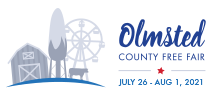 Olmsted County Fair